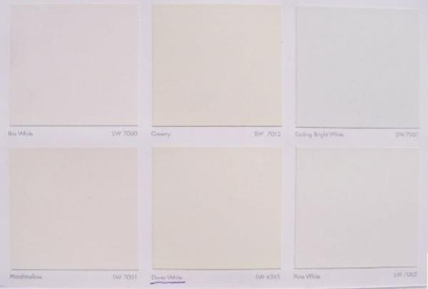 Top Selling Exterior Paint Solid Stain Colors