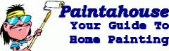 Goto Paint Home Page