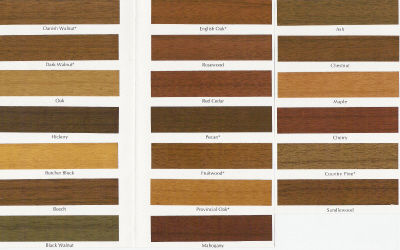 Awesome Sherwin Williams Exterior Stain Colors Ideas   Interior . Part 13
